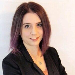 Jessie Ryan, Bauld Insurance