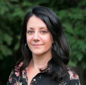 Jayne Kaszas, Account Manager - Commercial Insurance, Bauld Insurance
